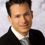 Rechtsanwalt Dirk Dametz LL.M.